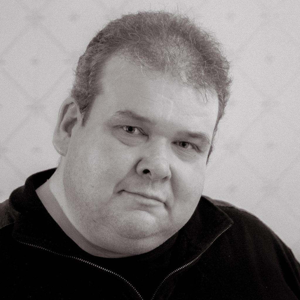 Matti Heinonen